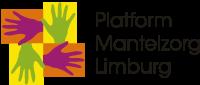 Platform Mantelzorg Limburg
