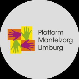Rectificatie PML Nieuwsbrief Maart 2020