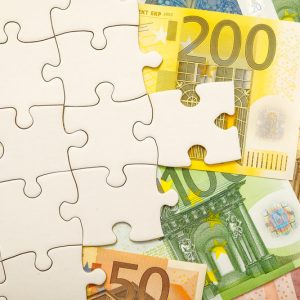 Stimuleringsfonds Burgerinitiatieven Limburg Online